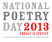 poetry-day-logo-2013-web-1
