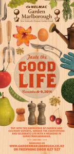 Garden-Marlb-2014-flyer-front