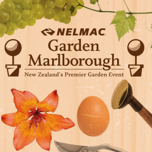 nelmac-garden-logo